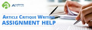Article-Critique-Writing-Assignment-Help-US-UK-Canada-Australia-New-Zealand