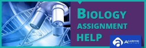Biology-Assignment-Help-US-UK-Canada-Australia-New-Zealand
