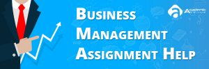 Business-Management-Assignment-Help-US-UK-Canada-Australia-New-Zealand