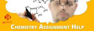 Chemistry-Assignment-Help-US-UK-Canada-Australia-New-Zealand
