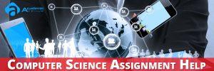 Computer-Science-Assignment-Help-US-UK-Canada-Australia-New-Zealand