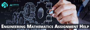 Engineering-Mathematics-Assignment-Help-US-UK-Canada-Australia-New-Zealand