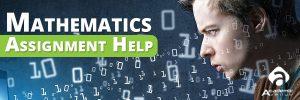 Mathematics-Assignment-Help-US-UK-Canada-Australia-New-Zealand
