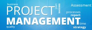 Project Management Assignment Help