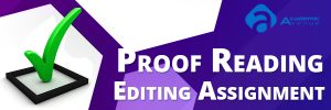 Proof-Reading-Editing-Assignment-Help-US-UK-Canada-Australia-New-Zealand