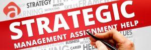 Strategic-Management-Assignment-Help-US-UK-Canada-Australia-New-Zealand