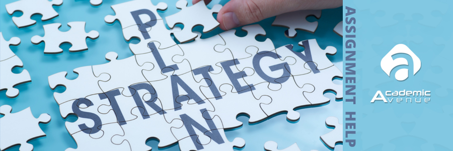 Strategies and Planning Assignment Help US UK Canada Australia New Zealand
