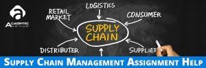 Supply-Chain-Management-Assignment-Help-US-UK-Canada-Australia-New-Zealand