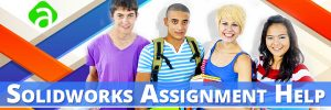 Solidworks-Assignment-Help-US-UK-Canada-Australia-New-Zealand