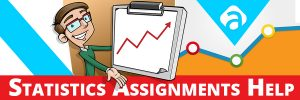 Statistics-Assignments-Help-US-UK-Canada-Australia-New-Zealand