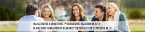 online-exam-assignment-help-australia