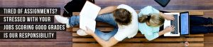online-exam-assignment-help-india
